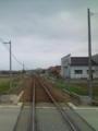 17.4.2013 のと鉄道・田鶴浜駅 #5