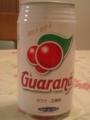 アグアナボカ ガラナ・350ml缶 #1