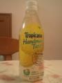 Tropicana ハンドメイドテイスト・グレープフルーツ #1