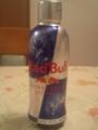 赤牛 330mlボトル #1