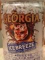 Georgia Ice Breeze #2