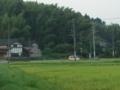 9.8.2013 石川r116×r249
