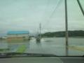 19.6.2013 水害 #7