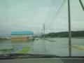 19.6.2013 水害 #8
