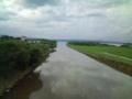 20.6.2013 水害 #2