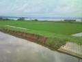 20.6.2013 水害 #3