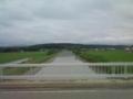 19-20.6.2013 水害比較