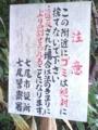 24.9.2012 お散歩 #2