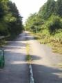 24.9.2012 お散歩 #3
