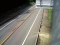 24.9.2012 お散歩 #12