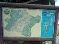 17.10.2013 JR能登二宮駅 #1