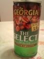 Georgia The Select #1