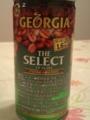 Georgia The Select #2