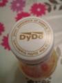 Dydo 花梨と蜂蜜の優しい炭酸 #3