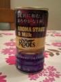 JT Roots アロマステージ&ミルク #1