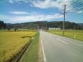 富山r70 #2