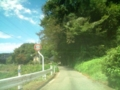 富山r70 #4