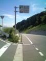 石川・富山r18 県境 #1