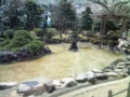 15.4.2014 小丸山公園 #12