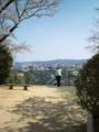 15.4.2014 小丸山公園 #17
