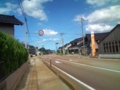 石川r240 #2