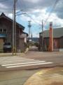 石川r240 #3