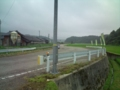 13.7.2013 石川r116