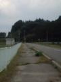 三角点 志賀町貝田 #4