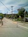 石川r113 #2