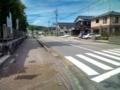 石川r262 #1