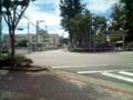 石川r1×r113×r262