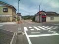 石川r262×r50