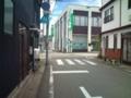 石川r50×r1