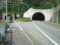 R249・荒木隧道