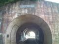 荒木第一トンネル #4