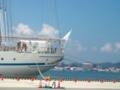帆船・日本丸 #2