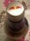 赤牛 330mlボトル缶 #2
