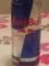 赤牛 330mlボトル缶 #3