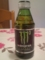 Monster M-3 Super Concentrate #1