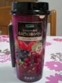 プライムワン こだわり贅沢赤葡萄と3ベリー #1