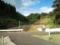 石川r50×広域農道 #1