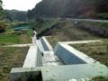 石川r50×広域農道 #2