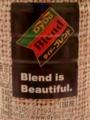Dydo Blend #2