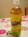 FANTA : Best Flavors 梅 #1
