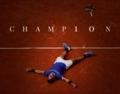 ラファエル・ナダル、全仏オープン10勝目 (2017)