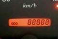 Asada's R2 : 88,888km
