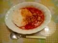 タイの台所 タイで食べたマサマンカレー 実食