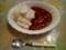 MCC食品 5種野菜のカレー・神戸風 実食