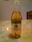 Canada Dry : Ginger Ale Plus #1
