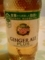 Canada Dry : Ginger Ale Plus #2